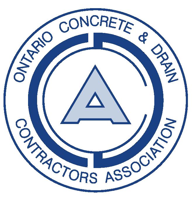 Contractor Resources   Ontario Concrete & Drain Contractors